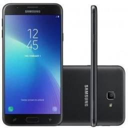 Smartphone Samsung em excelente condições