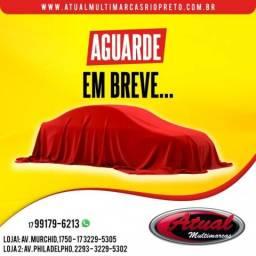 Ford Fiesta Hatch FIESTA 1.0 8V FLEX/CLASS 1.0 8V FLEX 5P F - 2010