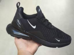 Tenis Nike Masculino 39/42