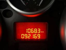 Peugeot 207 1.4 8V Hb Xr 2011 - 2011