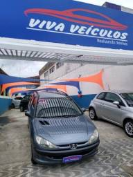 R$999+48x473(IPVA total pago) - 2006