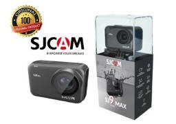 Sjcam 9 Max Original Wifi 4k/60fps Modelo 2020 Original