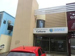 Aluguel -Imóvel Comercial Av São Francisco