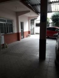 COD. 407 - Xerém 2 casas em vila 2 quartos