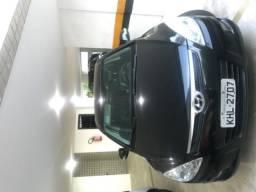 Vendo i30 2010 - 2010