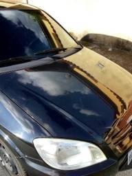 Vendo celta 2006/2007 - 2006