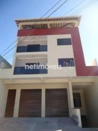 Apartamento para alugar com 2 dormitórios cod:785179