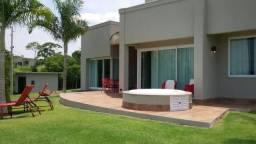 Alugo Casa Boutique Malai Janeiro 2020