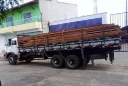 "1319 Truck ""1990"" - 1990"