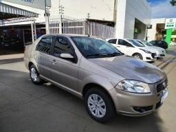 FIAT SIENA ATTRACTIVE 1.0 FIRE FLEX 8V 4P - 2010