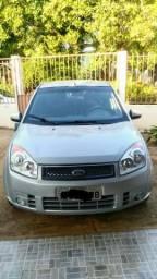 Fiesta Hatch 1.0 - 2010