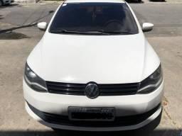 VW - Volkswagen Gol G6 1.6 2014 - 2014