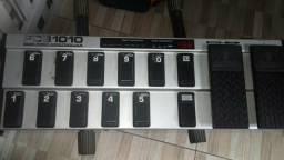 Fcb1010