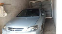Astra 2008 completo carro extra - 2008