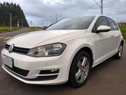 VW Golf TSI Confortiline - 2015