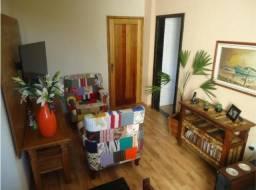 Título do anúncio: Apartamento 2  - Quartos- Fonseca