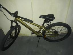 Pra levar! Bike TOP 600