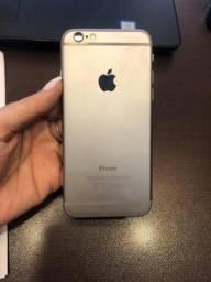 Vendo iPhone 6 - 64GB