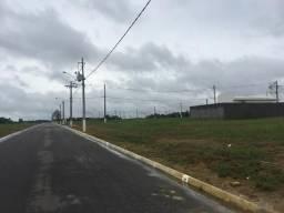 Bairro Planejado pronto para construir parcelas R$299,00