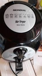 Air fryer mondial