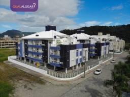 Apê cobertura duplex com 4 quartos e 200 m²