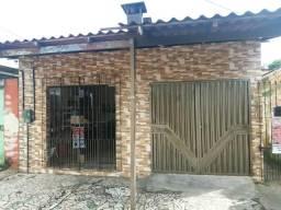 Casa comercial no centro de Marituba