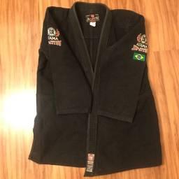 Kimono Atama - tamanho A3