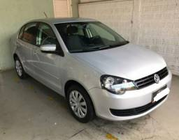 #polo 1.6 2013 COMPLETO IMPECAVEL
