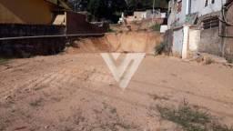 Terreno à venda - Vossoroca - Votorantim/SP