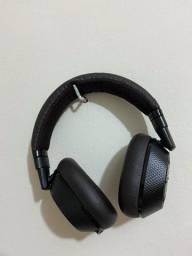 Fone C/Mic Plantronics Wireless Noise Canceling Bat 24H