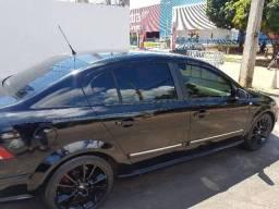 Vectra elite aut. 2006