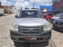 Ranger Xl Diesel 4X4