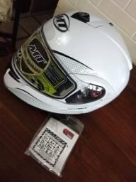 Capacete MT Helmets 57/58