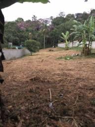 Terreno 1391 metros . em suzano bairro palmeiras