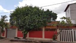 Vendo ou Alugo Casa em Pinheiro-Ma