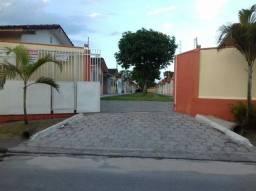 Alugo Casa Praia Matinhos
