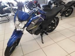 Yamaha Fazer 150 - 0KM - 2020/2021