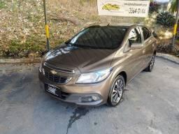 Chevrolet Onix LTZ 1.4 2013/2014