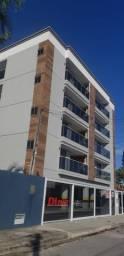 Costazul - Apartamento com churrasqueira/varanda gourmet com 3 quartos e elevador