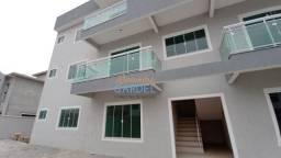 Ouro Verde - Apartamento 2 quartos sendo 1 suíte no Bairro Ouro Verde em Rio das Ostras