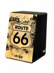 Título do anúncio: Cajon Elétrico Strike SK 5010