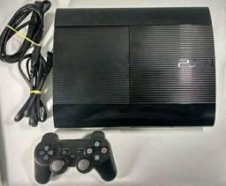 PlayStation 3 (Conservado)