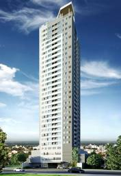 Apartamento à venda, Setor Central, Goiânia, GO