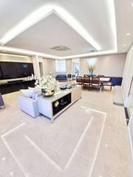 7 Apartamento no bairro de Fátima com 5 quartos 3 suítes pronto p/ Morar! (TR63400) MKT