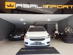 Chevrolet Onix 2020 R$46,900