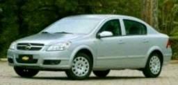 Peças Chevrolet Vectra 2007 2008 2009 2010 2011 2012