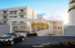 XB - Vila Da Mata, Condomínio excelente venha conferir!