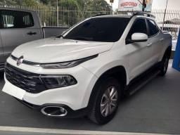 Fiat Toro Freedom Road 1.8 ano 2018 apenas 41.000 mil km