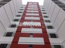 Apartamento para alugar com 3 dormitórios em Cabula, Salvador cod:779129