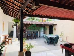 Casa de condomínio à venda com 3 dormitórios em Vargem pequena, Rio de janeiro cod:J708445